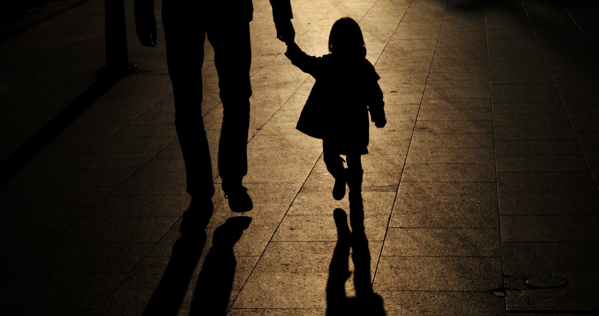 Polen Empowering Childern