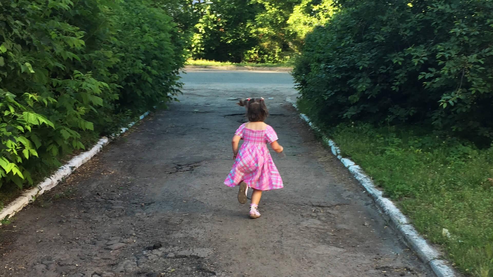 sexuella övergrepp barn stoppa